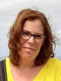 Bettie Westhuis Dyslexie specialist