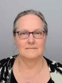 Alice Prakke-Greebe Psycholoog