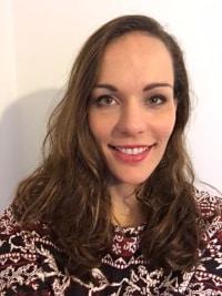 Marijke Paya-Barten orthopedagoog Meppel