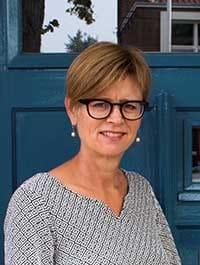 Riekje Rietman bijles school leerhulp remedial teaching