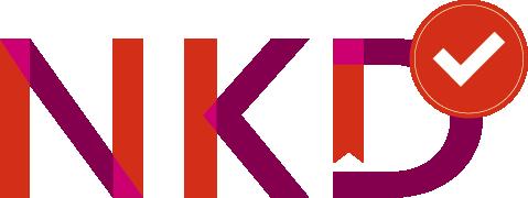 NKD dyslexie testen orthodpedagoog